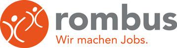 Zeitarbeit Rombus Frankfurt | Hanau | Madgeburg